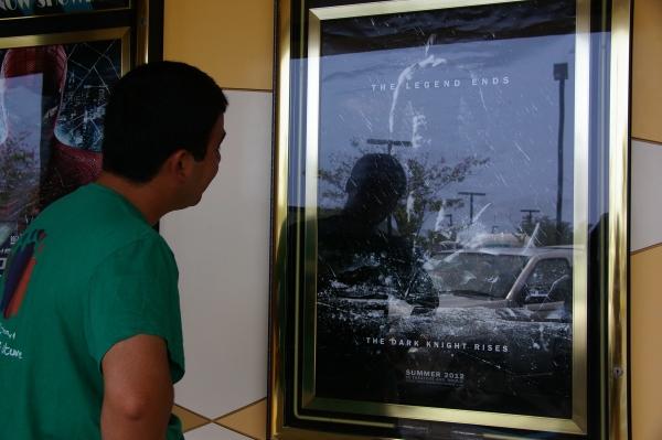movie20120728202532.jpg