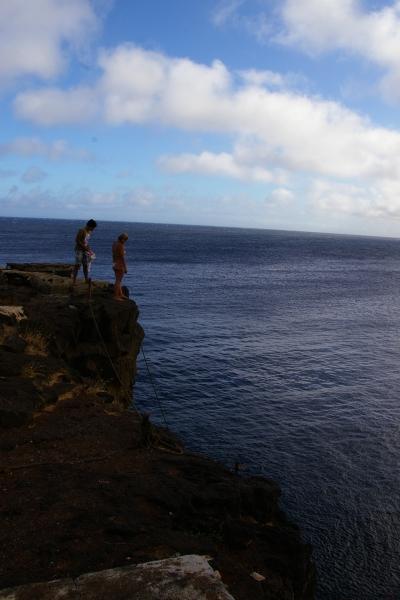 ocean20120529002144.jpg