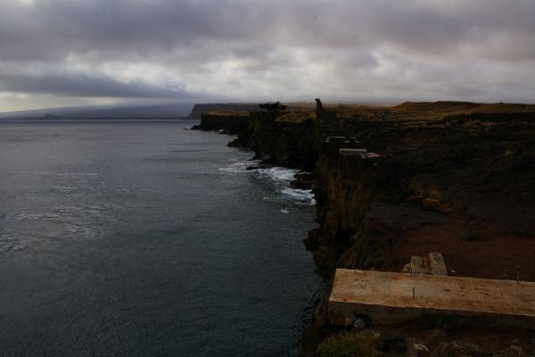 ocean20120529002629.jpg