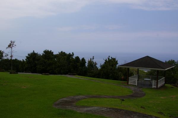 oceanview0519.jpg