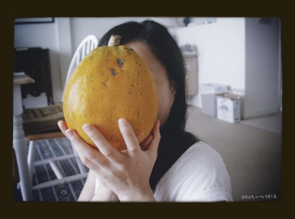 papaya2012063021435220120630220305.jpg