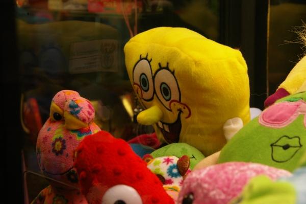 spongebob20120728202628.jpg