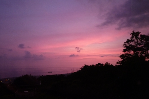 sunset120529194820.jpg