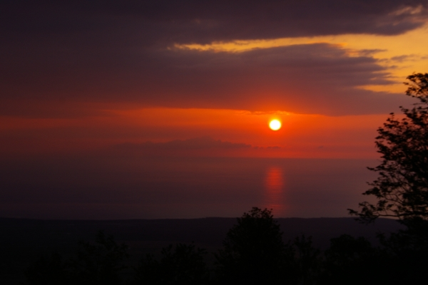 sunset20120910214628.jpg