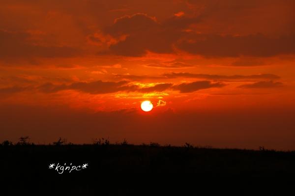 sunset_011213.jpg