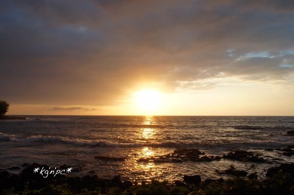 sunset_2013.jpg