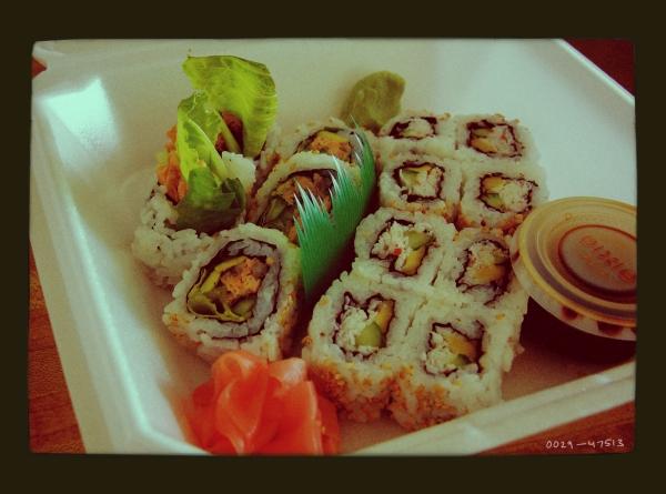 sushi20120712231331.jpg