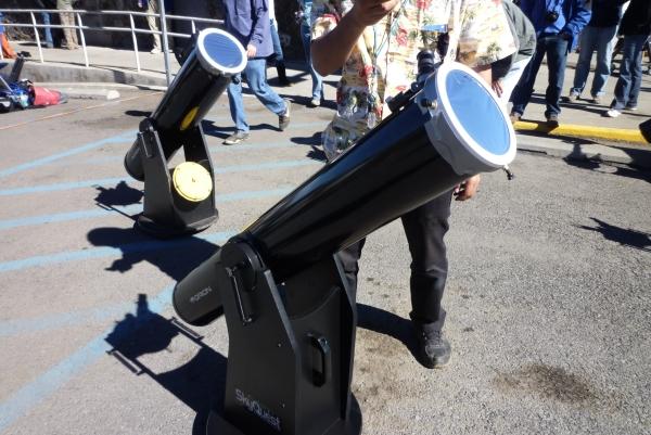 telescope20120606095541.jpg