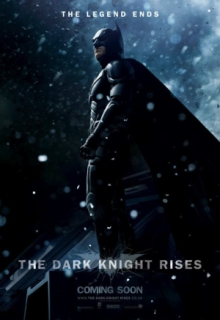the-dark-knight-rises-christian-bale-poster1120120725203539.jpg
