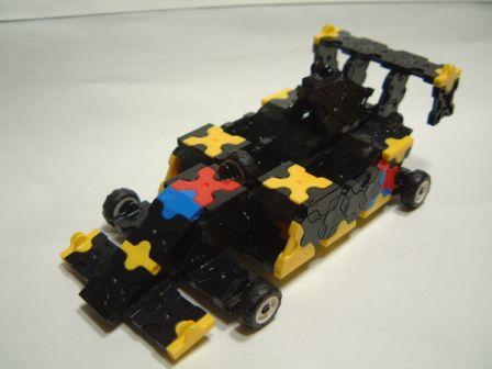 F1 L Black 004