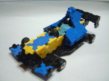 F1 R Blue 039