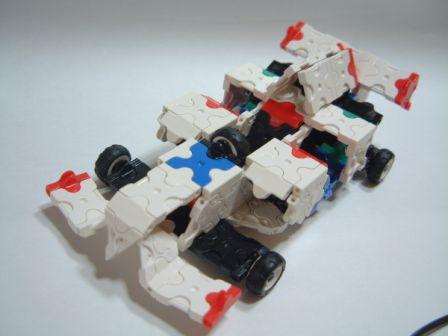 F1 S 005