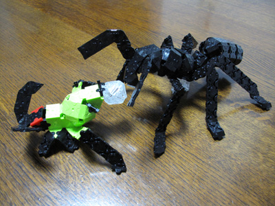 Ant-032bl.jpg