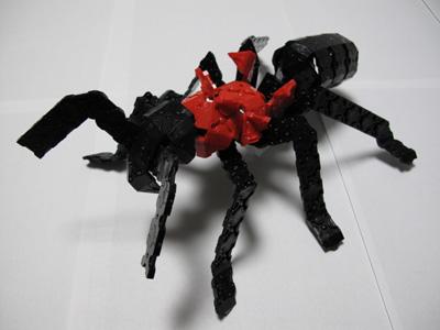 Ant-098bl.jpg