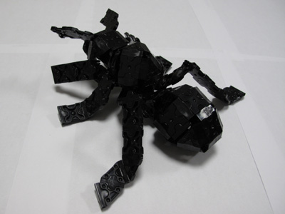 Ant-142bl.jpg