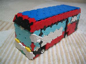 Bus02-01-IMG_5750bl.jpg