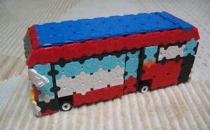 Bus02-01-IMG_5751bl.jpg