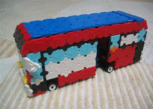 Bus02-01-IMG_5752bl.jpg