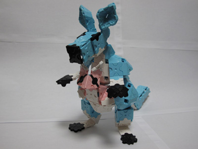 Kangaroo-004bl.jpg