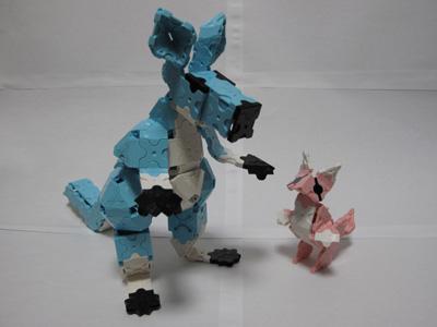 Kangaroo-009bl.jpg