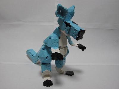 Kangaroo-035bl.jpg