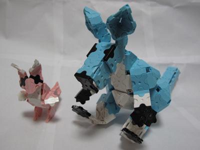 Kangaroo-039bl.jpg