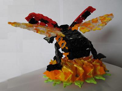 Ladybug-s009bl.jpg