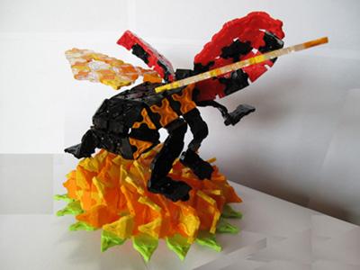 Ladybug-s027bl.jpg