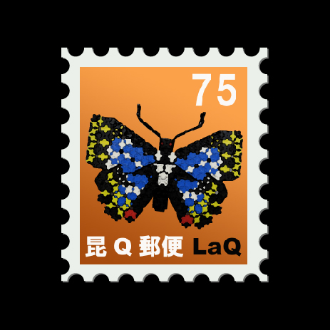 O-musasa-Q_stamp.jpg