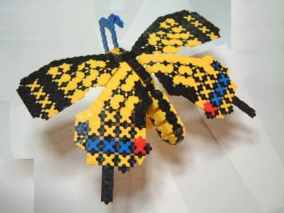 Papillon-001bl.jpg