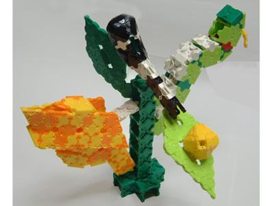 Papillon-100bl.jpg