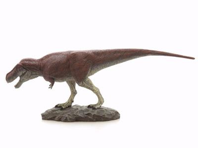 T-Rex_blnc.jpg