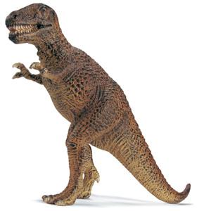 T-Rex_stnd.jpg