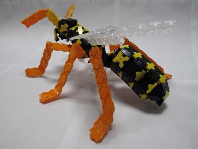 ant-bee-002bl.jpg