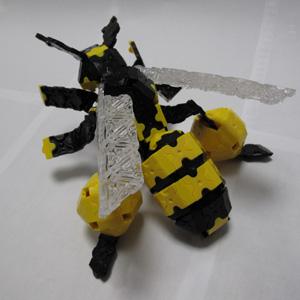 ant-bee-016bl.jpg
