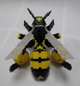 ant-bee-021bl.jpg
