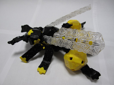 ant-bee-030bl.jpg