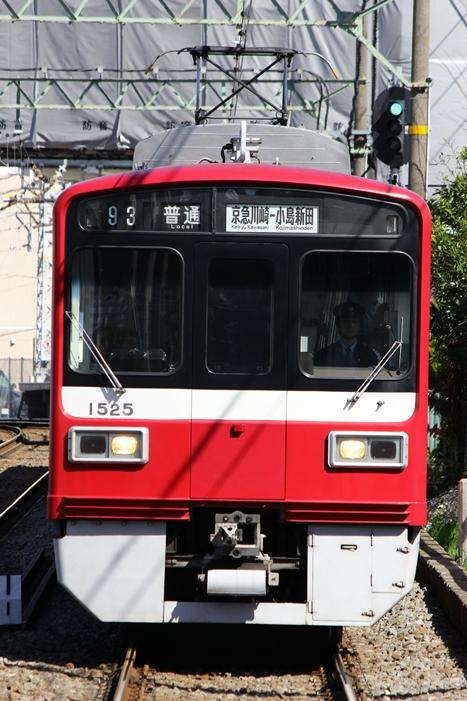 IMG_6989_R.jpg