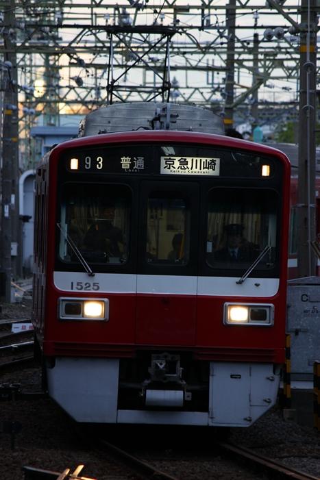 IMG_7203-1_R.jpg