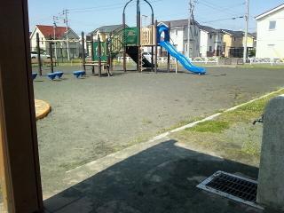 2012_0618_142140_151_convert_20120622225924.jpg