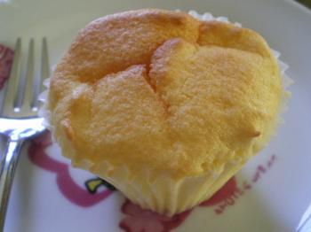 soufflecheese.jpg