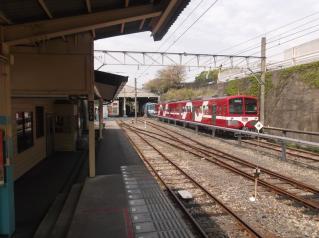 DSCF0638.jpg