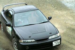 PICT0023-1_20121008173501.jpg
