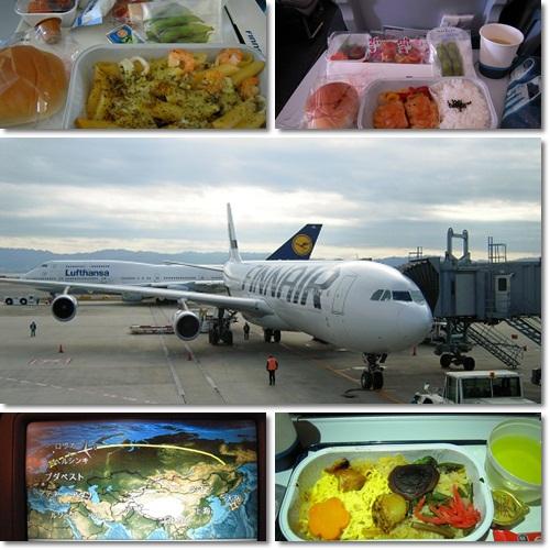 201211月28  スペイン旅行