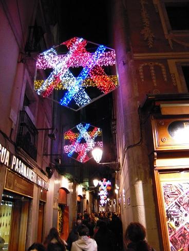 バルセロナ (14)
