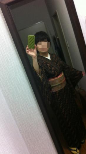 image_20121017224802.jpg