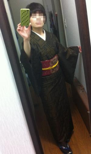 image_20121025224234.jpg