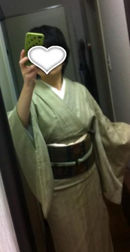 image_20121105090046.jpg