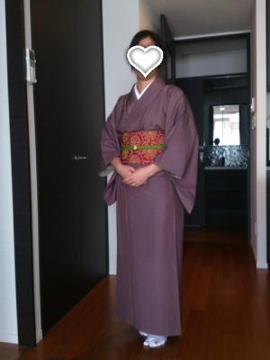 image_20121105090048.jpg