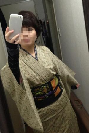 image_20121213164129.jpg